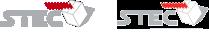 Stec Kartony – Producent Opakowań Tekturowych